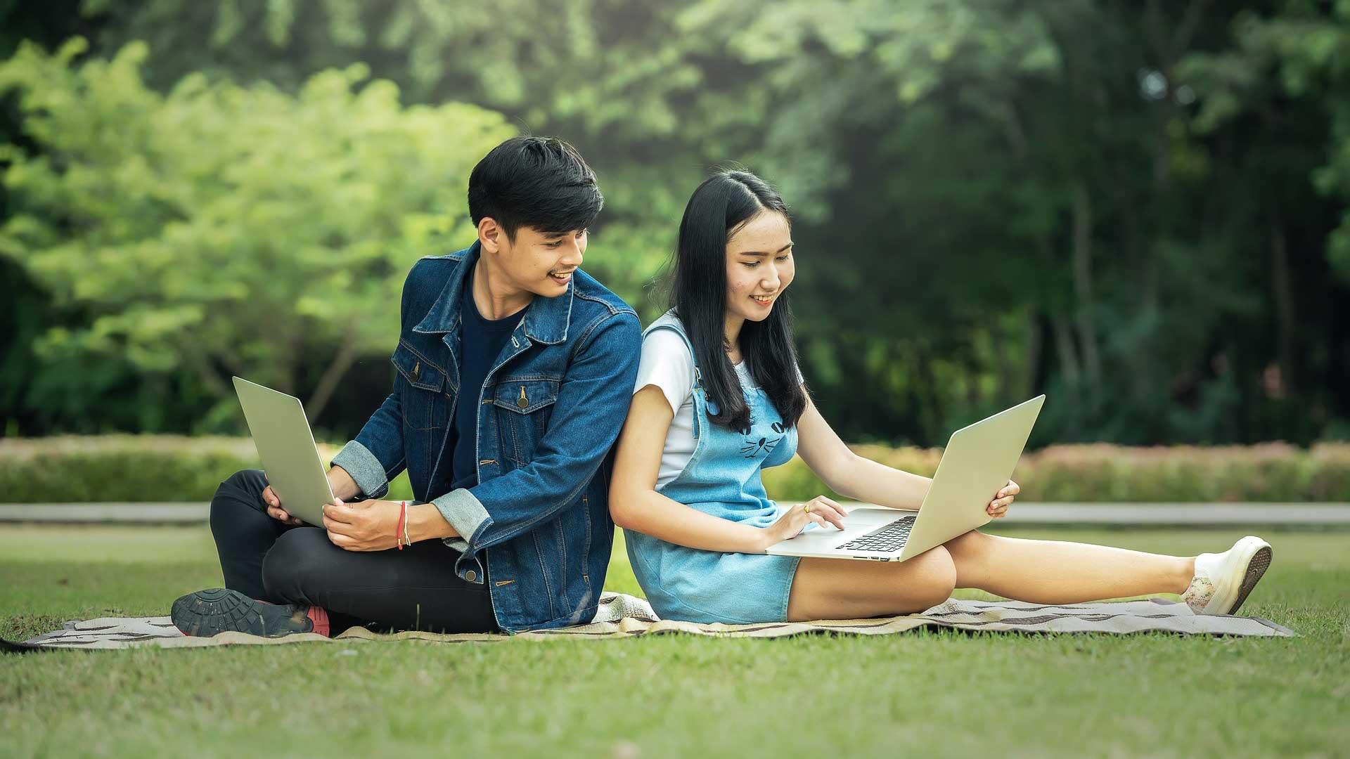 Couple Education