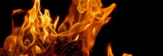 Flame Retardant Textiels