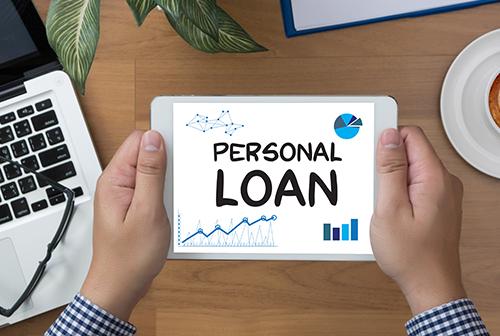 Improve Personal Loan Eligibility Criteria