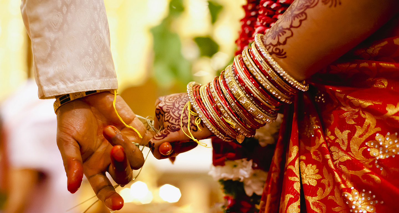 Instant Wedding Loans