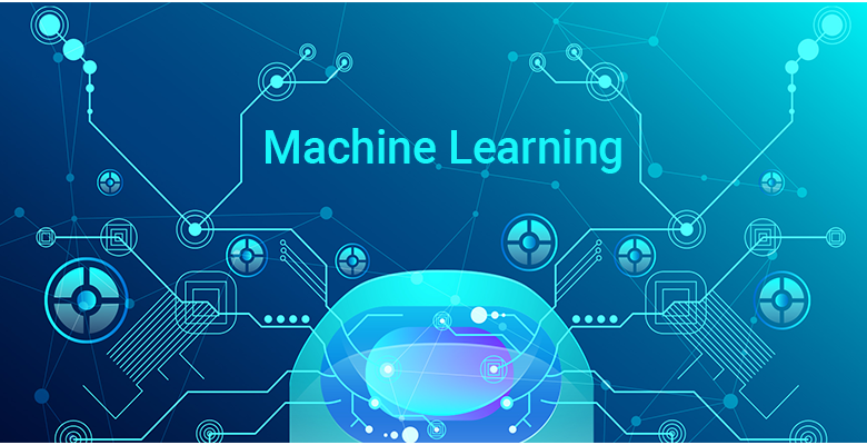 Machine learning The present meaning & future possibilities a