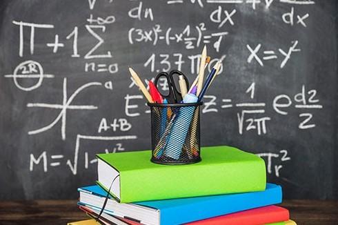 Math Homework Faster