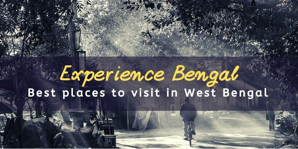 West Bangal