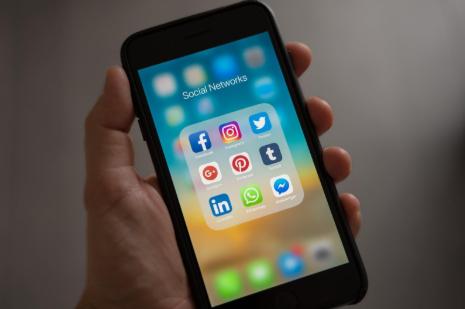 Social Media Aggregators