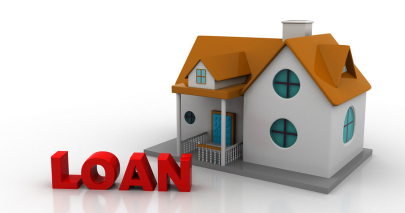 texas-home-loan