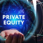Take Advantage Of Secondary Private Equity Liquidity.