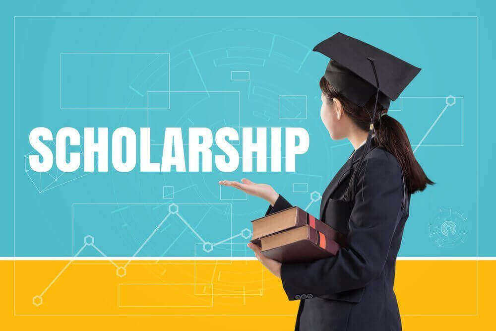 Maximum Scholarships