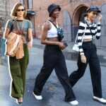 Stylish Ladies Trousers Gain More Customers – Best Tips Here!