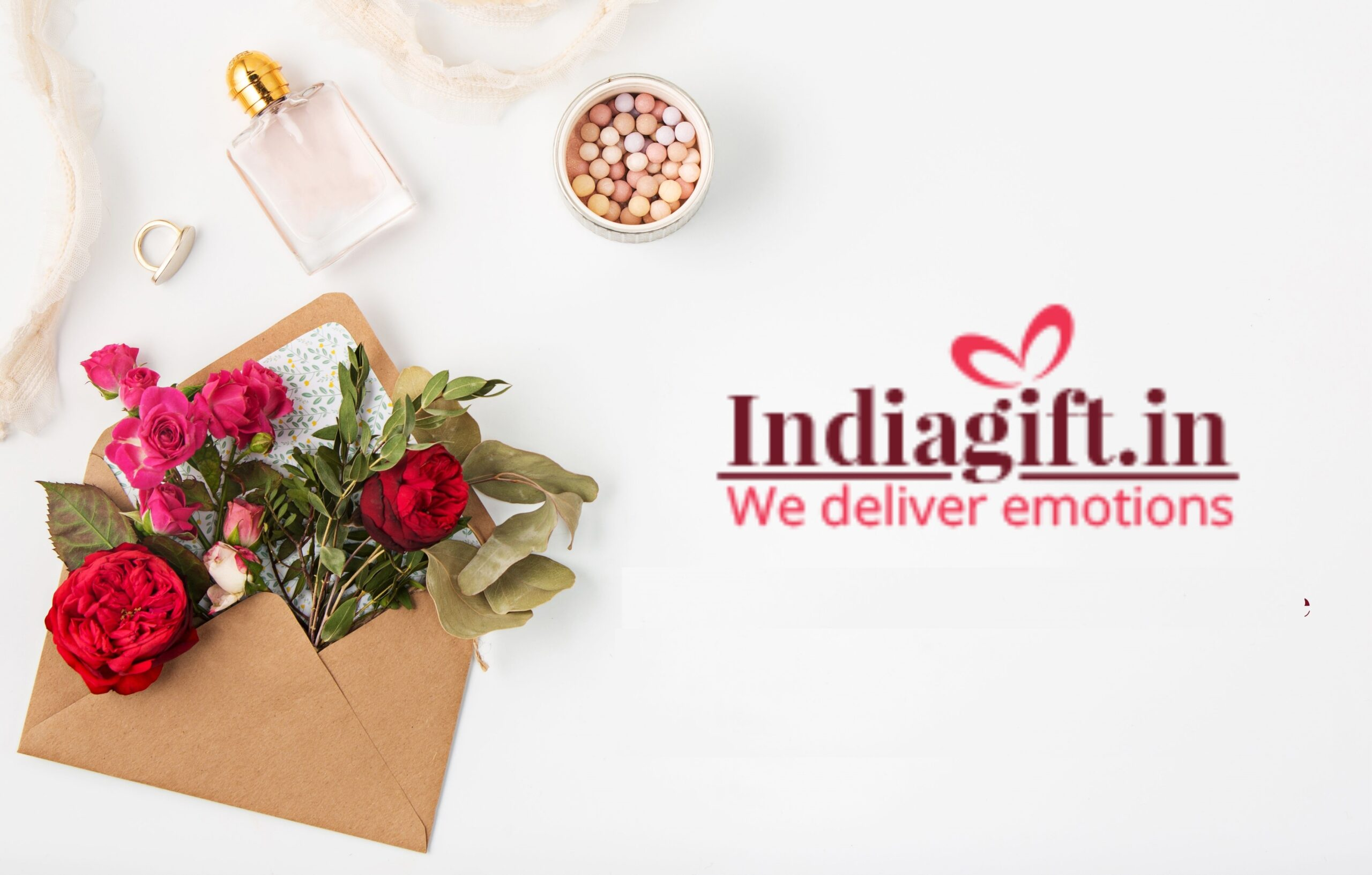 Gifts For Fiance to bangalore