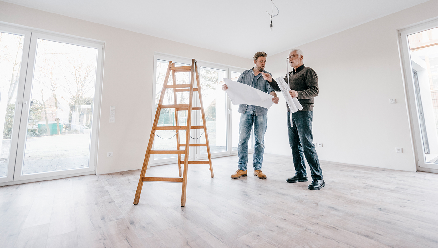 Home Improvement Advice That You Can Use