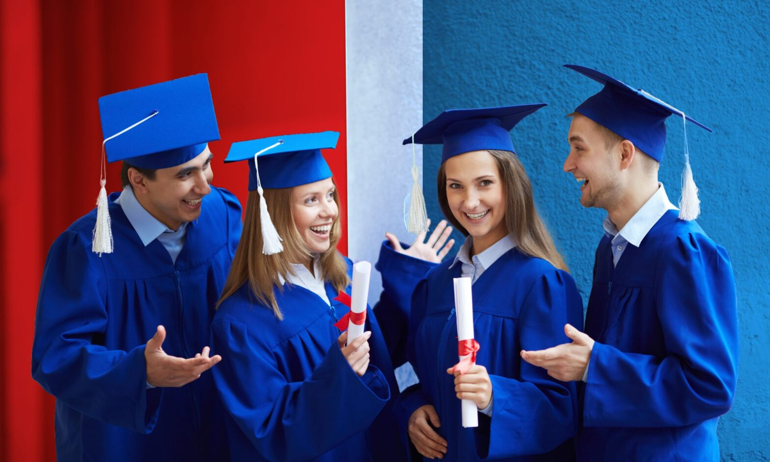 What Is So Special About Pursuing MBA At HEC Paris