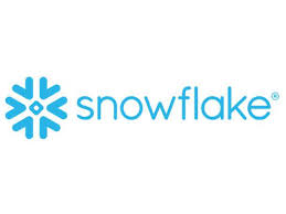 Why Snowflake is Your Best Data Governance Partner
