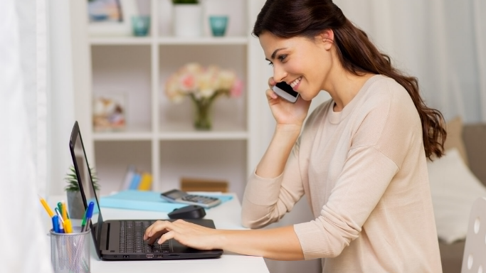 Freelance and Work At Home Jobs
