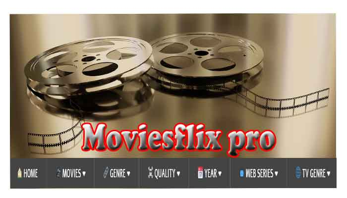 Genres Available on Dramacool and Moviesflix Pro