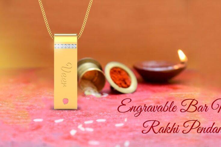 Ultimate Guide To Rakhi Preparations