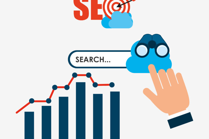 Are SEO Services For HVAC Companies Worth the Money