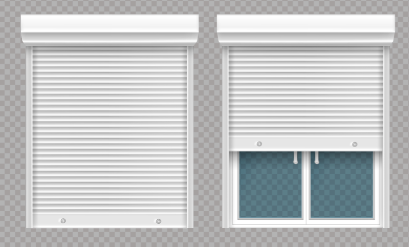Choose the Best Blind Installation Company