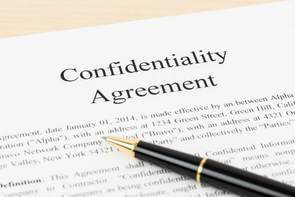 What Are The Consequences If You Don't Use A Confidentiality Agreement In Australia?