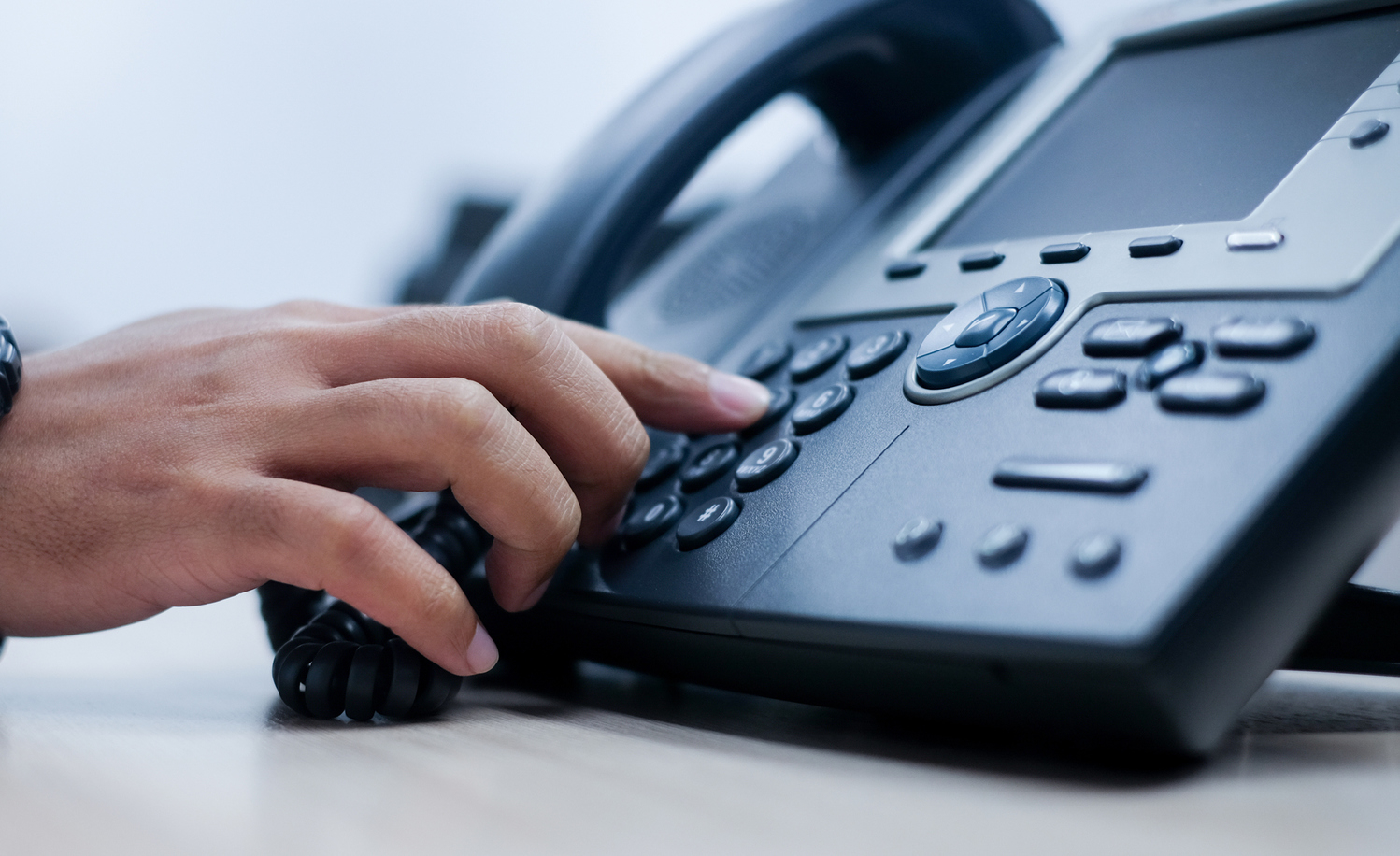 With The Virtual Phone System, The Best Sales Opportunities Are Now Available To You