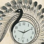 10 Must-Have Clocks for You: Amazing Options for You to Gift