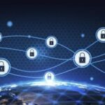 Fortinet: OT Network Security Success Starts With Visibility